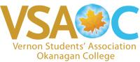 VSAOC-logo 200