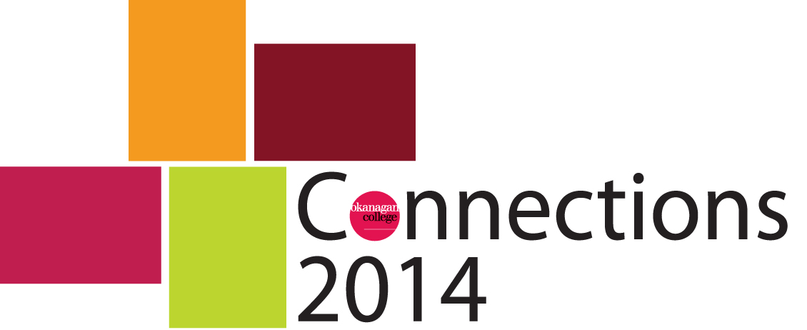 Connections Logo 2014