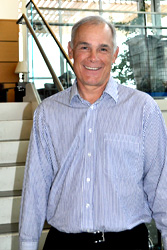 Doug Manning