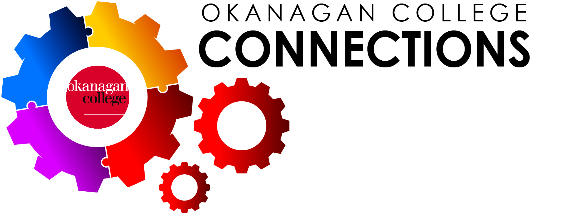 Connections Logo NEW