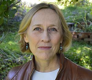 Elizabeth Hay Sept 2015