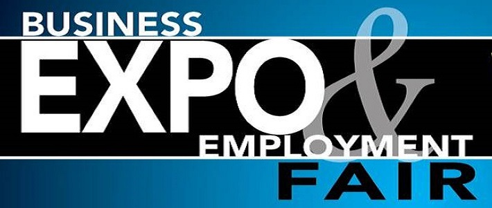 Business Expo Banner
