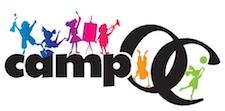 CampOC Logo 2016 IOC