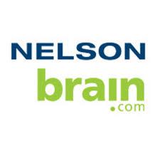 Nelson Brain 2016
