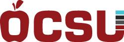 OCSU logo