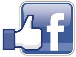 facebook 17
