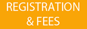 International Registration and Fees Button