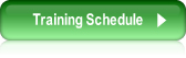 Glass Button - Green - Training Schedule