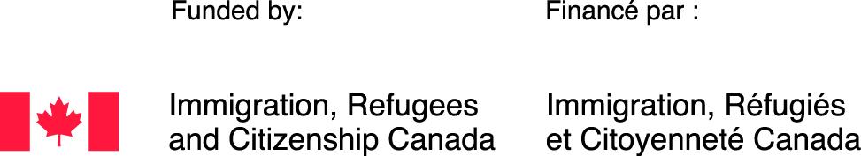 ICRR logo 2018