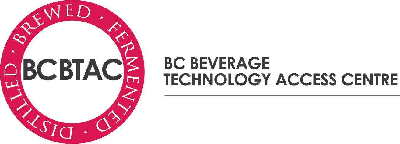 BCBTAC logo