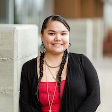 Aboriginal Services Button