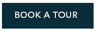 book a tour button